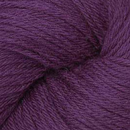 Cascade Wisteria 220 Solid Yarn (4 - Medium)