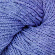 Cascade Wisteria 220 Solid Yarn (4 - Medium)