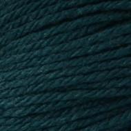 Regency 220 Solid Yarn (4 - Medium) by Cascade