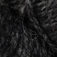 Briggs & Little Dark Grey Heritage Yarn (4 - Medium)