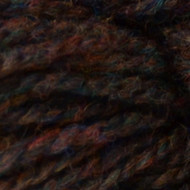 Briggs & Little Brown Heather Heritage Yarn (4 - Medium)