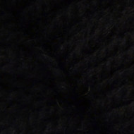 Black Heritage Yarn (4 - Medium) by Briggs & Little