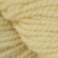 Briggs & Little Washed White Heritage Yarn (4 - Medium)