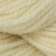 Briggs & Little Bleached White Heritage Yarn (4 - Medium)
