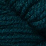 Briggs & Little Dark Green Heritage Yarn (4 - Medium)