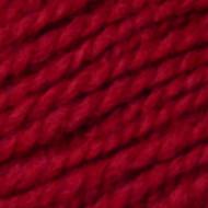 Briggs & Little Light Maroon Heritage Yarn (4 - Medium)