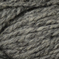 Briggs & Little Smoke Tuffy Yarn (4 - Medium)