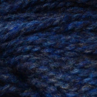Briggs & Little Denim Tuffy Yarn (4 - Medium)