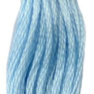 DMC 162 - DMC Embroidery Floss (Thread)