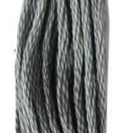 DMC 169 - DMC Embroidery Floss (Thread)