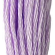DMC 211 - DMC Embroidery Floss (Thread)