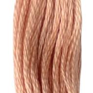 DMC 224 - DMC Embroidery Floss (Thread)