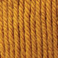 Patons Fool's Gold Canadiana Yarn (4 - Medium)