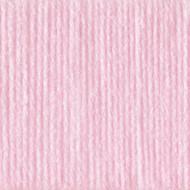 Bernat Blossom Baby Sport Yarn (3 - Light)