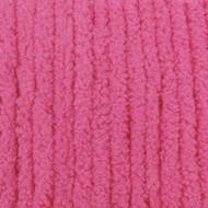 Bernat Pixie Pink Blanket Yarn - Small Ball (6 - Super Bulky)