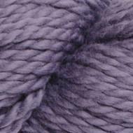 Blue Sky Fibers (Aka Blue Sky Alpaca) Thistle