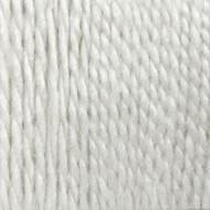 Patons White Shetland Chunky Yarn (5 - Bulky)