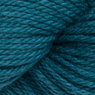 Spud & Chloe Yarn Moonlight