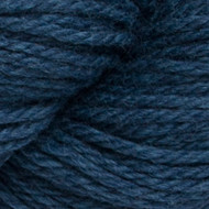 Spud & Chloe Yarn Lake