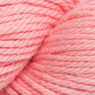 Spud & Chloe Yarn Watermelon