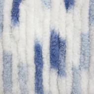 Bernat Little Denim Baby Blanket Yarn (6 - Super Bulky)