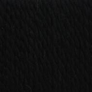 Patons Black Shetland Chunky Yarn (5 - Bulky)