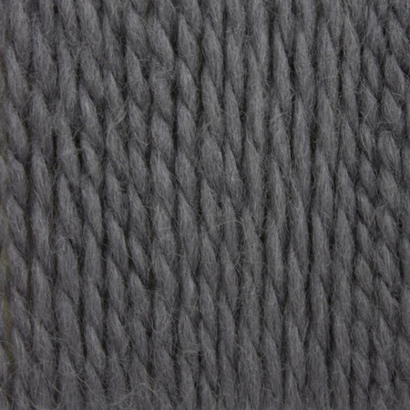 Patons Oxford Grey Shetland Chunky Yarn (5 - Bulky)