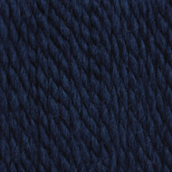 Patons Medium Blue Shetland Chunky Yarn (5 - Bulky)