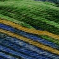 Opal Swabian Schafpate Vii Sock Yarn (1 - Super Fine)