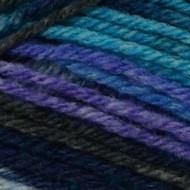 Opal Juniper Shrub Schafpate Vii Sock Yarn (1 - Super Fine)