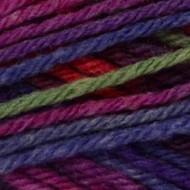 Opal Heather Schafpate Vii Sock Yarn (1 - Super Fine)