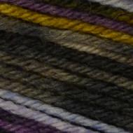 Opal Hike Schafpate Vii Sock Yarn (1 - Super Fine)