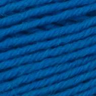 Opal Turquoise Solid Sock Yarn (1 - Super Fine)