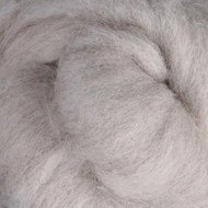 Felting Wool Light Felting Wool
