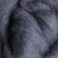 Felting Wool Grey Felting Wool