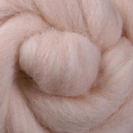 Felting Wool Skin Felting Wool