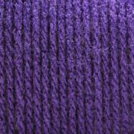 Phentex Dark Mauve Worsted Yarn (4 - Medium)