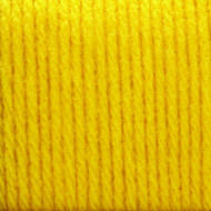 Phentex Sol Worsted Yarn (4 - Medium)