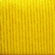 Phentex Sol Worsted Yarn (4 - Medium)