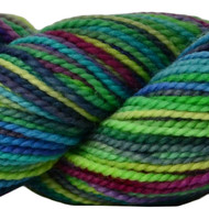 Koigu P123 Kpppm Yarn (1 - Super Fine)