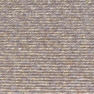 Lion Brand Grand Canyon Heartland Yarn (4 - Medium)