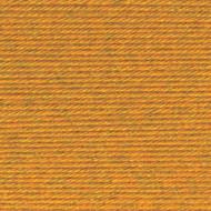 Lion Brand Yellowstone Heartland Yarn (4 - Medium)