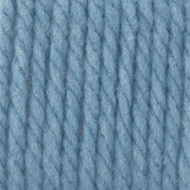 Bernat Baby Blue Softee Chunky Yarn (6 - Super Bulky)
