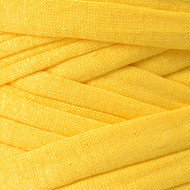 Hoooked Zpagetti Yarn Yellow