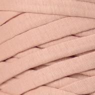 Hoooked Zpagetti Yarn Vintage Pink