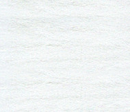 Phentex White Slipper & Craft Yarn (4 - Medium)