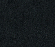 Phentex Black Slipper & Craft Yarn (4 - Medium)