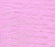 Phentex Candy Pink Slipper & Craft Yarn (4 - Medium)