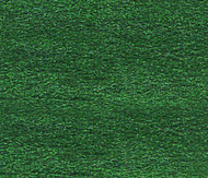Phentex Deep Green Slipper & Craft Yarn (4 - Medium)