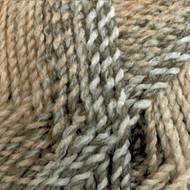 James C Brett Mc09 Marble Chunky Yarn (5 - Bulky)